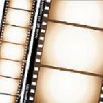 Film large